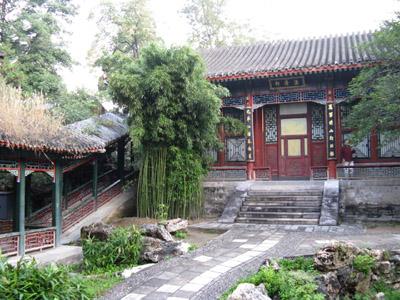 http://www.mycrystalbridge.com/blog-picture/summer-palace-garden.jpg